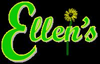 Ellens Florist Norwich